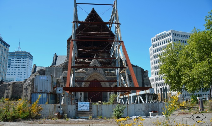 cathedral-chch